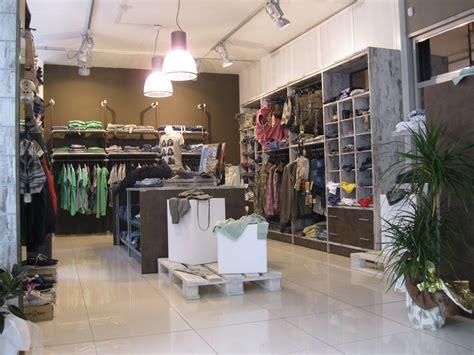 shop arreda arreda negozi shop the store u fonte with