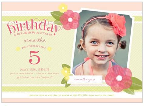 shutterfly deal 10 free greeting cards southern savers - Where Can You Buy A Shutterfly Gift Card