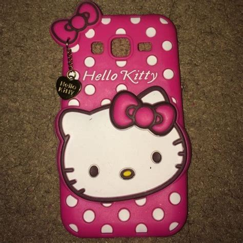 hello kitty themes for samsung grand prime hello kitty samsung galaxy core prime case samsung galaxy