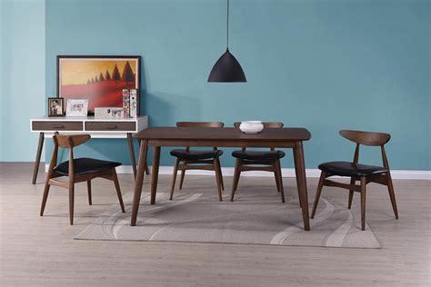 Afa Furniture by 90801 Chair 92016 Table Afa Furniture