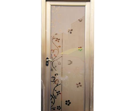 bathroom door designs bathroom doors can make your bath space stylish