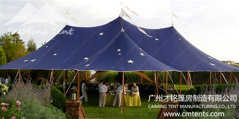 Canopy For Sale Near Me Knitspiringodyssey Wedding Tent Layout Wedding Tent
