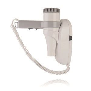 Hair Dryer Holster hyco holster style hair dryer hyco manufacturing
