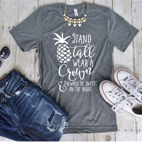Lp Kaos T Shirt With Out God stand pineapple vinyl pineapple shirt flowy
