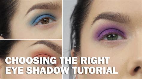 eyeliner tutorial linda hallberg maxresdefault jpg