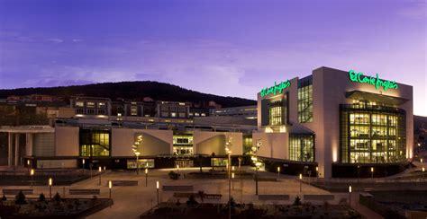 el corte ingles centros comerciales el corte ingl 233 s de centro comercial ego gain