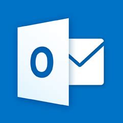 Searching Outlook Email Outlook Lessons
