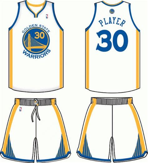 17 best images about golden state warriors all jerseys and