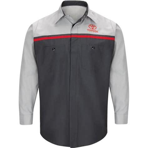 Baju Pdh Polos Size 14 buy toyota dress shirts 64