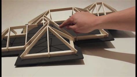 4 Sided Roof Construction 4 Sided Roof Construction 28 Images How To Build A