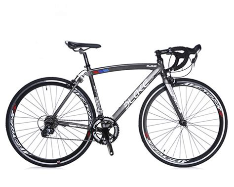 road bike wind online buy wholesale city e bike from china city e bike