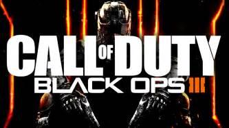 ps4 amazon bundle black friday call of duty black ops 3 key generator download