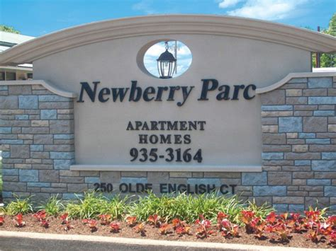 Apartment With Utilities Included Louisville Ky Newberry Parc Louisville Ky Apartment Finder