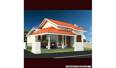 sri lanka house plans designs sri lanka vajira house designs quotes