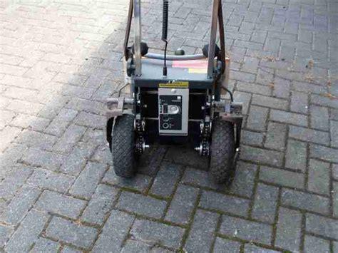 Wohnwagen Gebraucht Motorrad by Rangierhilfe Anh 228 Nger Wohnwagen Wohnwagen Wohnmobile