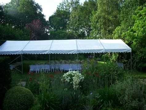 awnings uk only awning roof only gallery claremont marquees