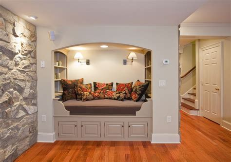 finished basement bedroom ideas captivating finished basement bedroom ideas cagedesigngroup