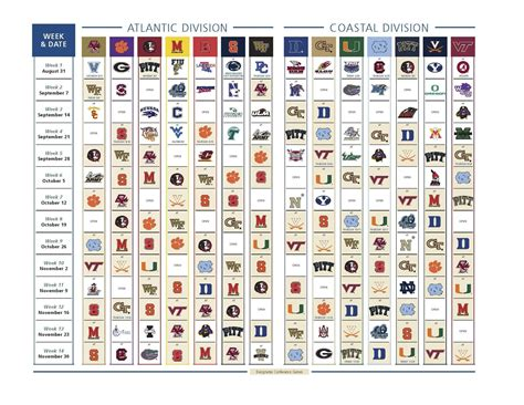 printable helmet schedule chicago bears schedule 2015 2016 calendar template 2016