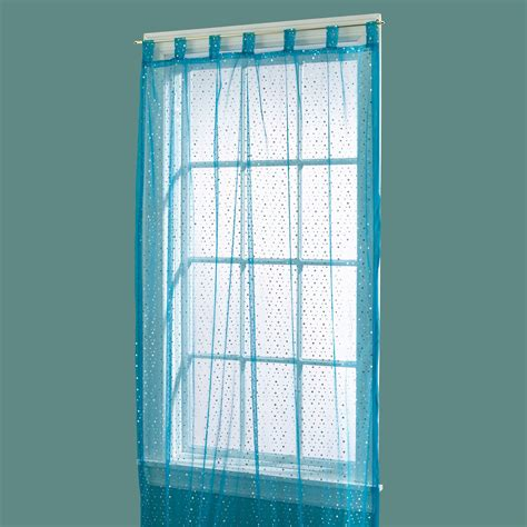 sparkle window curtains sparkle window curtains 84 in home home decor