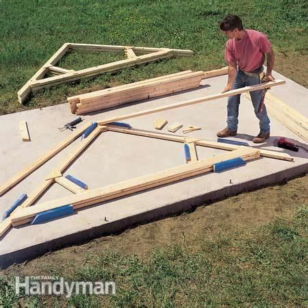 tips  building  storage shed coops  chickens