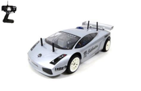 Lamborghini Nitro Price by Nitro Rc Lamborghini Nitro Gas Remote