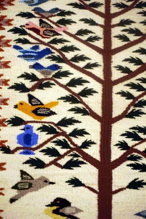 tree of navajo rug a tree of navajo pictorial weaving 842 s navajo rugs for sale
