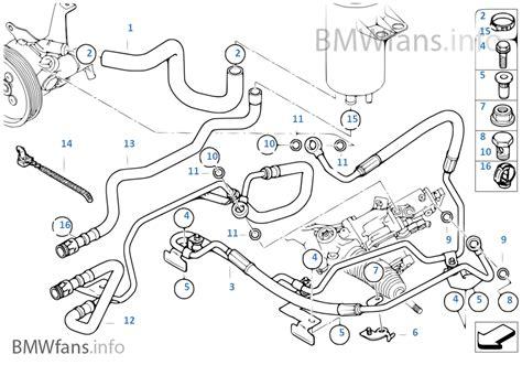 28 wiring diagram bmw e39 530d jeffdoedesign