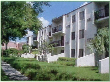 Winter Park Housing Authority Rentalhousingdeals Com