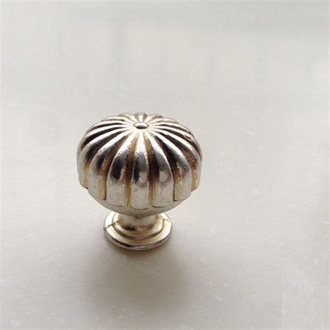 Small Door Knobs by Small Cabinet Knobs Dresser Knob Handle Drawer Knobs Pulls