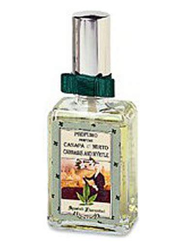 canapé mal de dos canapa e mirto derbe perfume a fragr 226 ncia compartilh 225 vel
