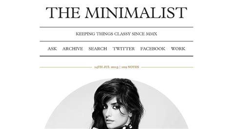 tumblr themes free simple black 50 free premium tumblr themes design shack