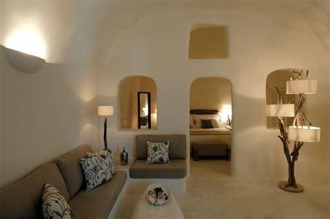 mystique resort � a luxury collection hotel in santorini