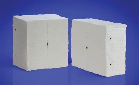 thermal ceramics superwool superwool pyro block modules 2015 06 22 distribution