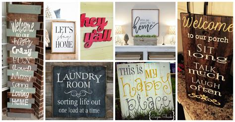 100 home decor signs kitchen signs u2013 rustica