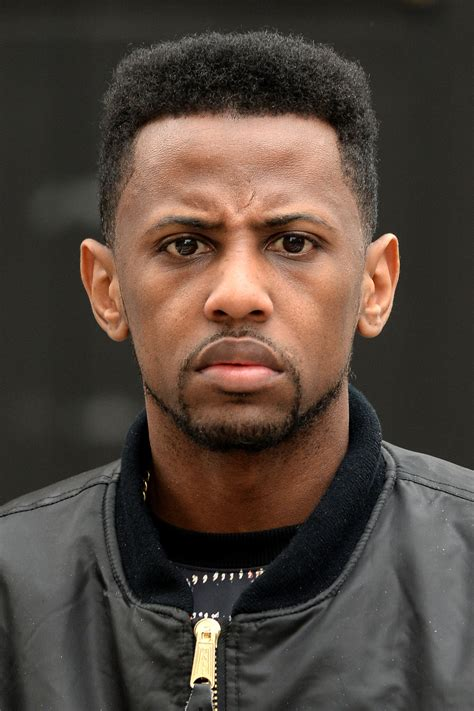 whats the name of fabolous the rapper hair cut fabolous involved in car accident in queens photos