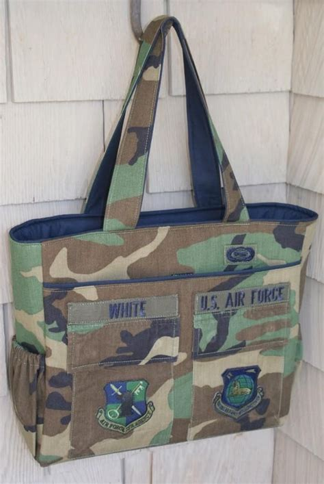 military tote bag pattern 8 best quilts military images on pinterest patriotic