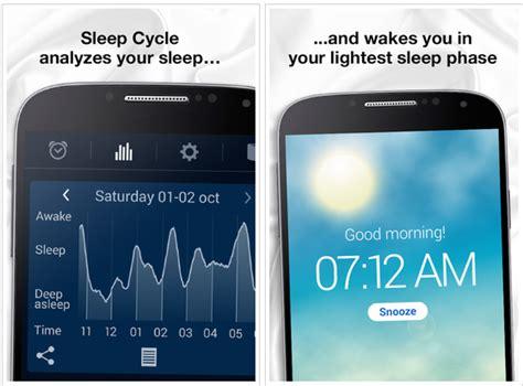 sleep cycle apk sleep cycle alarm clock apk game and software