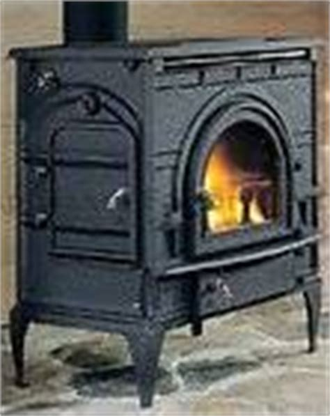 wood stoves fireplace on popscreen