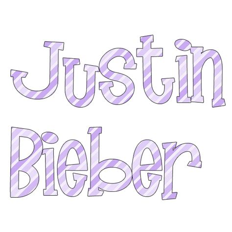justin bieber be alright text preklad justin bieber png text by chicastecnologicas21 on deviantart