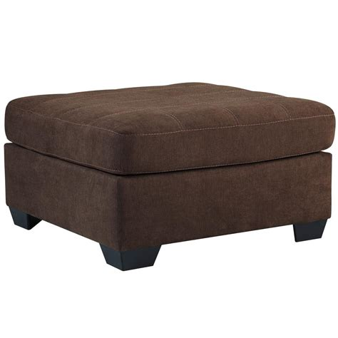 ottomans under 100 ottomans living room furniture the home depot