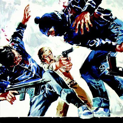Subwoofer Almani 1228 12 Inch Rome Italia Original guido maurizio de angelis roma violenta 12 inch x 2 sub ost