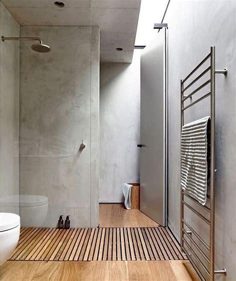 scandinavian bathroom accessories best 25 scandinavian bathroom accessories ideas on