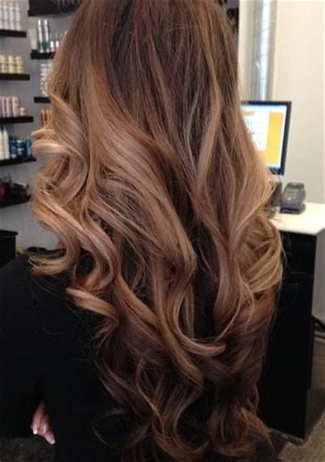 hairstyles with blonde on the bottom 62 best ombre hair color ideas for 2017 hottest ombre