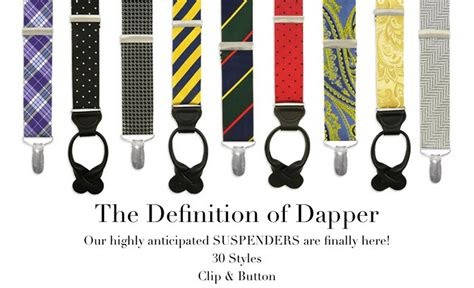 the tie bar new suspenders coupon for free silk knot