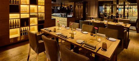 speisekammer restaurant die speisekammer