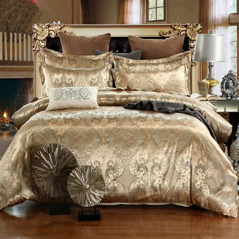 gold king size comforter compare prices on gold king size comforter online