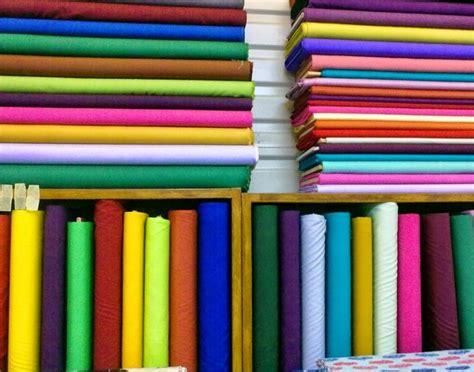 Kain Kaos Spandex Kiloan 10 15 macam macam bahan kain beserta gambar dan penjelasannya