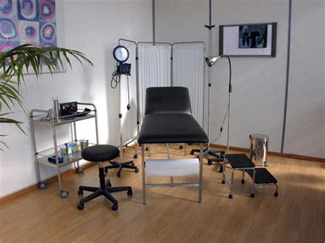 Cabinet Medicale by Cabinet M 233 Dical Simplifi 233 Noir Mat 233 Riel M 233 Dical