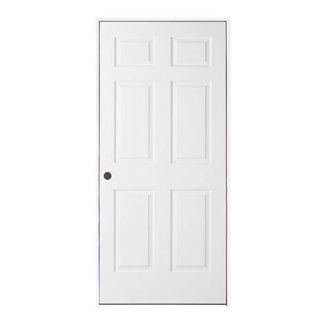 wood interior doors home depot 28 images jeld wen 28 jeld wen 28 in x 80 in woodgrain 6 panel primed molded