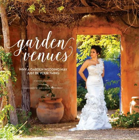 Outdoor Garden Magazine 171 Best Images About Location Location Location On